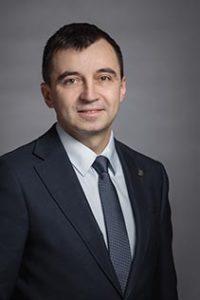 Rafael Rokaszewicz