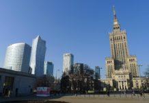 Warszawa ZDM ustawa UTO