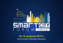 Smart City Forum mikormobilność