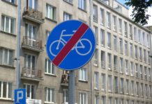 Bikesharing kryzys - raport MM