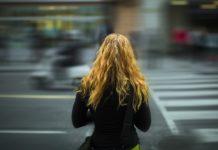 Miasta: pandemia a mikromobilność