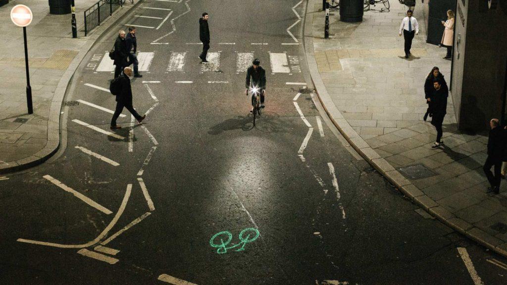 Beryl - firma bikesharingowa też jest zainteresowana pilotażem