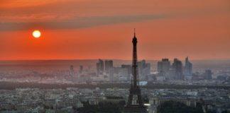 Paryż rozstrzygnął przetarg na hulajnogi