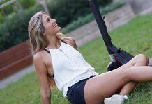 Jaka hulajnoga jest najwygodniejsza dla kobiety?