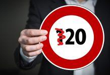 Ministerstwo Infrastruktury zmieni projekt ustawy o UTO
