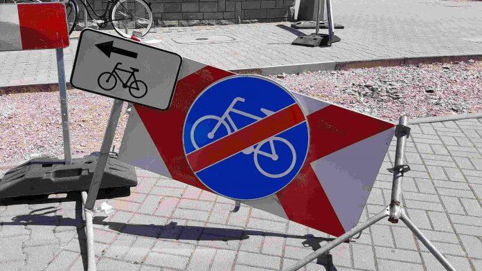 Bikesharing - darmoczas się kończy