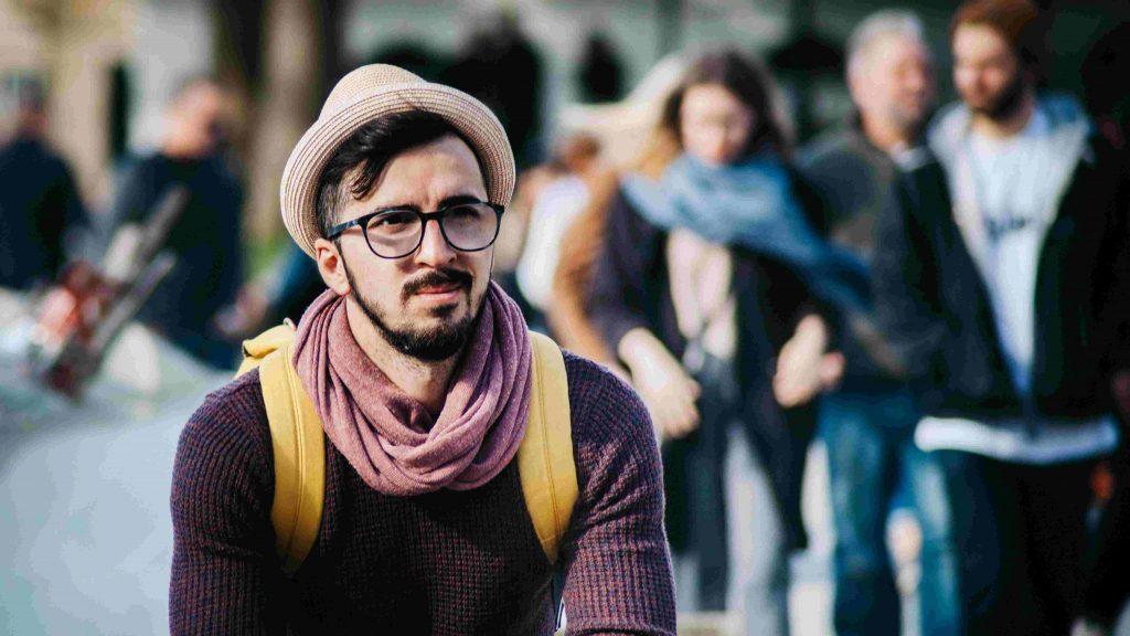 Elektryczne hulajnogi przestały być atrybutem hipsterów
