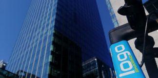 Aplikacja LogoApp od Logo Sharing już jest dostępna