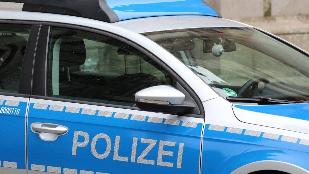 Niemcy - tu e-hulajnoga musi mieć ubezpieczenie, inaczej grożą konsekwencje prawne