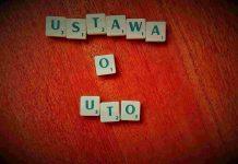 Rząd przyjął projekt przepisów regulujących hulajnogi elektryczne i UTO