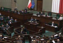 Sejm przegłosował ustawę regulującą e-hulajnogi