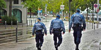 Niemcy: hulajnoga bez ubezpieczenia - za to grozi proces sądowy