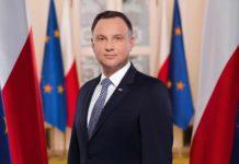 Prezydent Andrzej Duda podpisał ustawę z przepisami regulującymi elektryczne hulajnogi