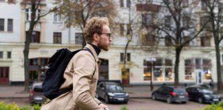 Sharning e-hulajnóg - badania pokazują, że doświadczenia użytkowników tej usługi są bardzo dobre