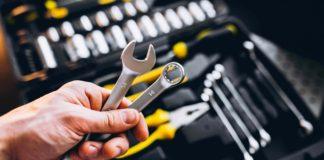 W konslutacjach jest rozporządzenie okreslające warunki techniczne, jakim będą podlegały elektryczne hulajnogi i UTO