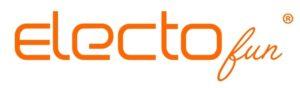 """Electofun - partner akcji """"SmartRide. Przepis na jazdę"""""""