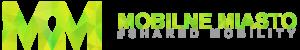 """Mobilne Miasto - partner akcji """"SmartRide. Przepis na jazdę"""""""