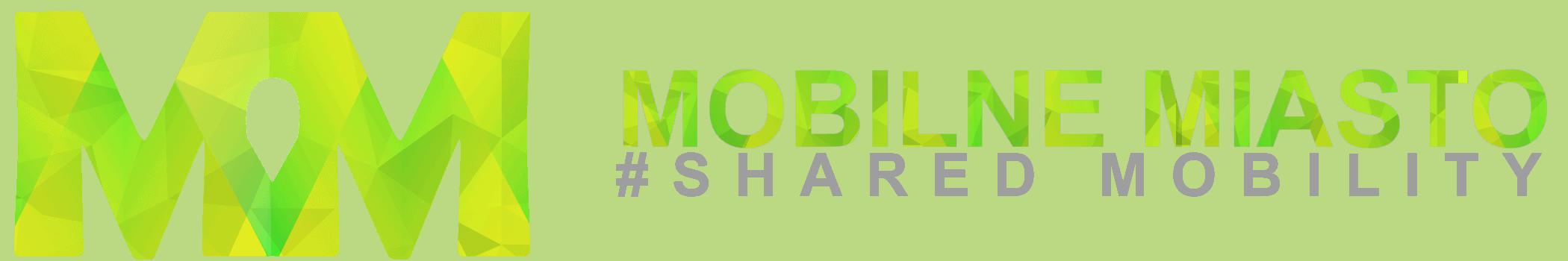 Mobilne Miasto - partner akcji