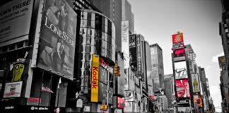 Nowy Jork dopuścił elektryczne hulajnogi dopiero od 17 sierpnia 2021