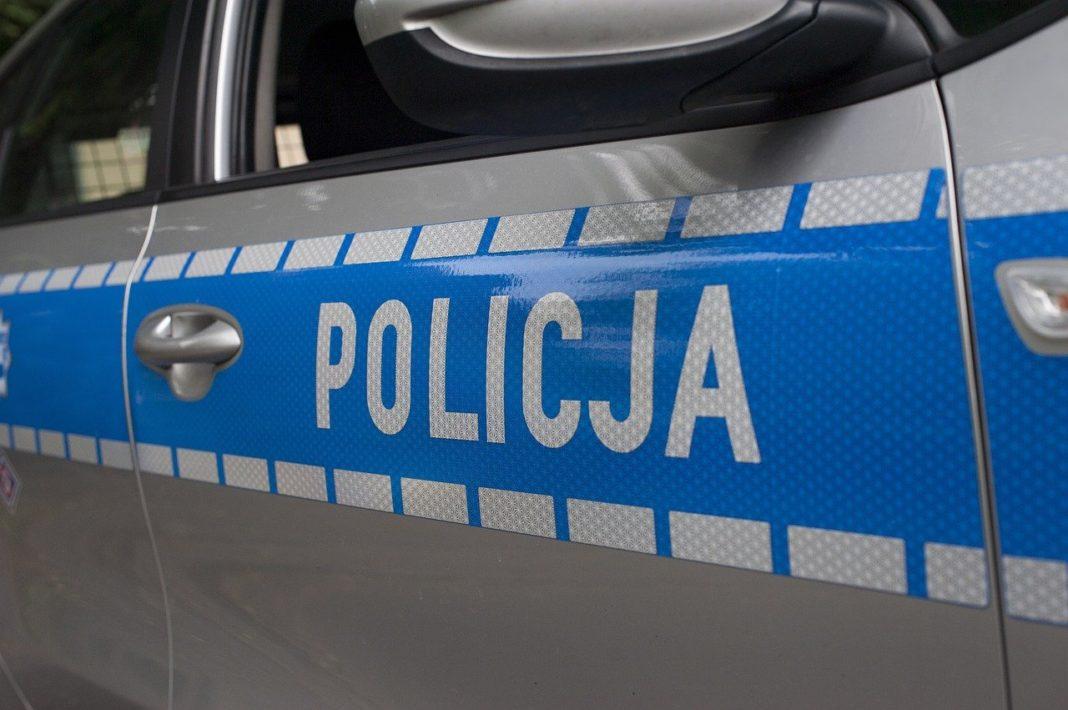 Elektryczna hulajnoga - jaki mandat może wystawić policja za złamanie przepisów